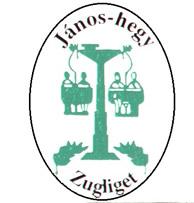 Budapest Libego ChairLift Logo