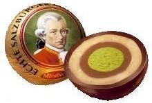 MirabellKugeln-Mozart-Vienna Chocolate