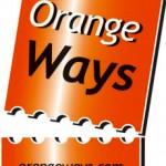 Orangeways