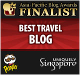 nuffnang-badge-besttravelblog