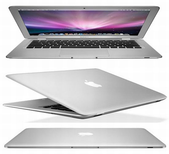 macbook-air-KLM-contest