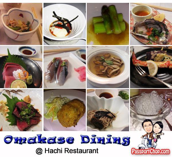 Hachi-Restaurant-Omakase-Dining-Japanese