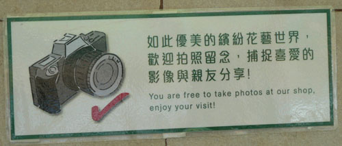 photography-allowed-hong-kong