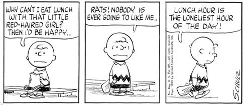 Charlie-Brown-Cartoon-Strip