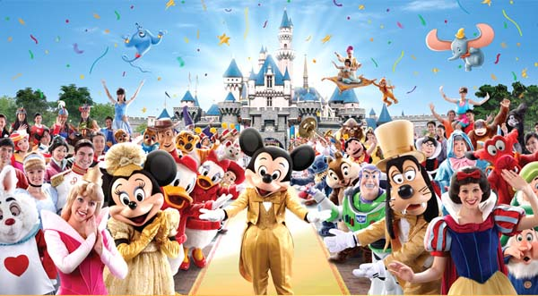 Disneyland-Hong-Kong-Star-Guest-Program