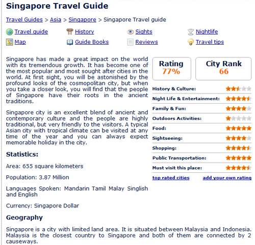 TravelGrove-Singapore-Travel-Guide