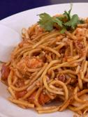 review of mee goreng ho's kitchen