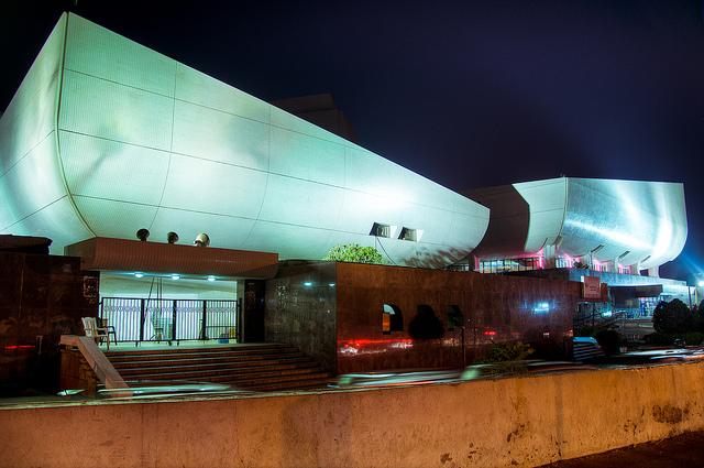National-Theatre-Accra