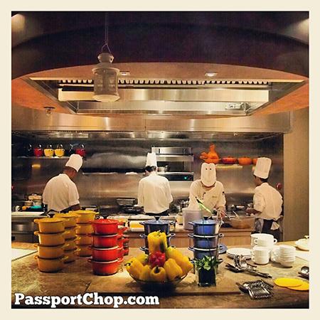 Casserole Kitchen