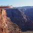 Grand Canyon Seven Wonders Tour Las Vegas