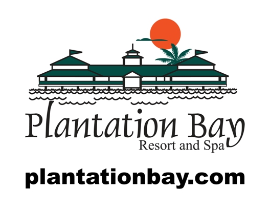 Plantation Bay Resort Cebu Philippines