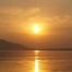 India Sunset Srinagar Udaipur Itinerary Jet Airways