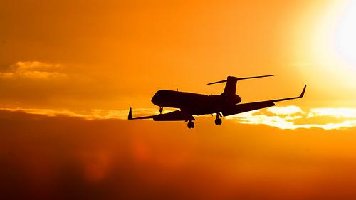 aeroplane side effects negative flight flying
