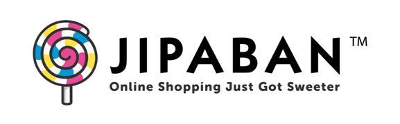 jipaban-christmas-shopping-logo