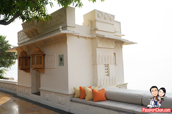Leela Palace Udaipur Private Dining Options Customised Experiences Luxury Butler Attentive Friendly
