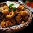Mulligans Restaurant Pub Sukhumvit Bangkok Thailand