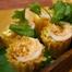Ramada Flavours at Zhongshan Kueh Pie Tie