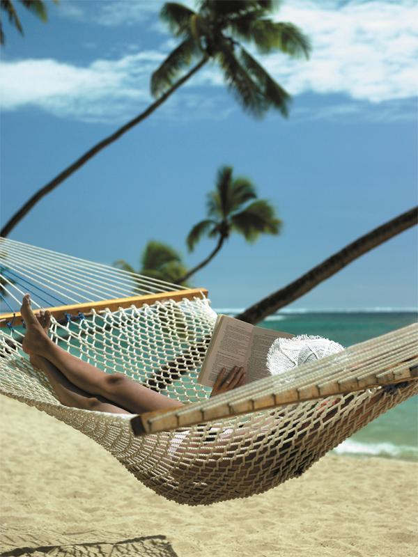 Beach Maldives School's Out Fun's In ShangriLa-SchoolOut-FunIn