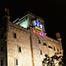 Sato Castle