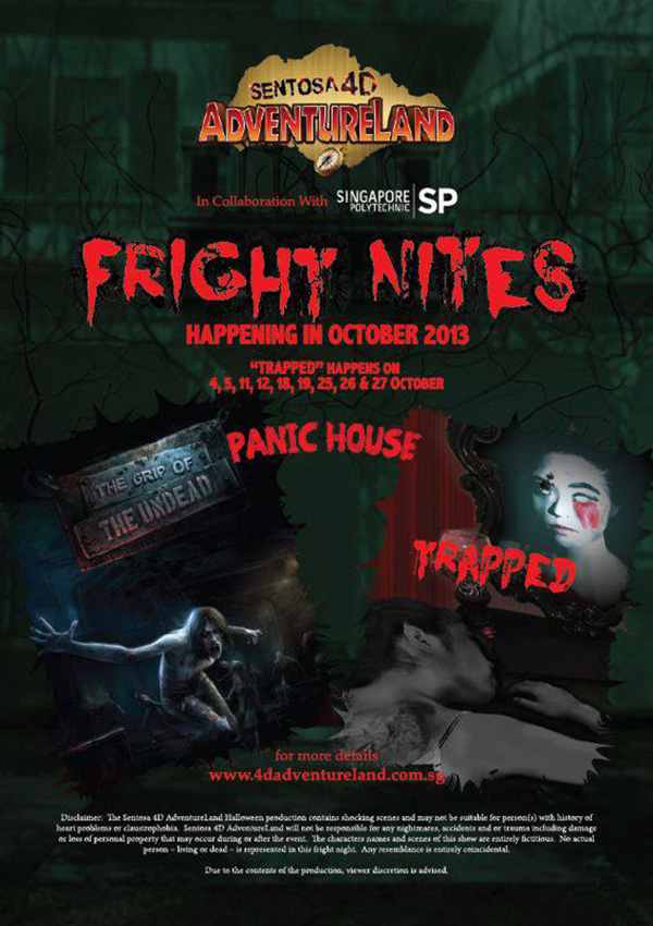 sentosa-halloween-fright-night