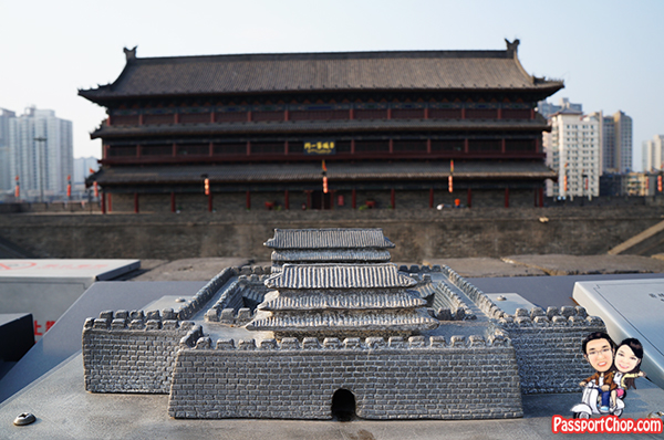 xian-city-wall-gate
