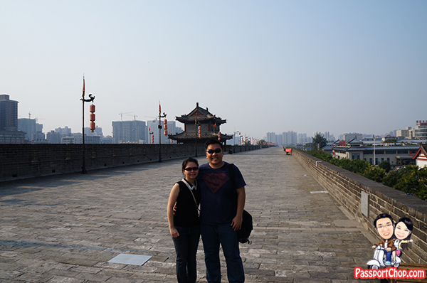 xian-city-wall-tour