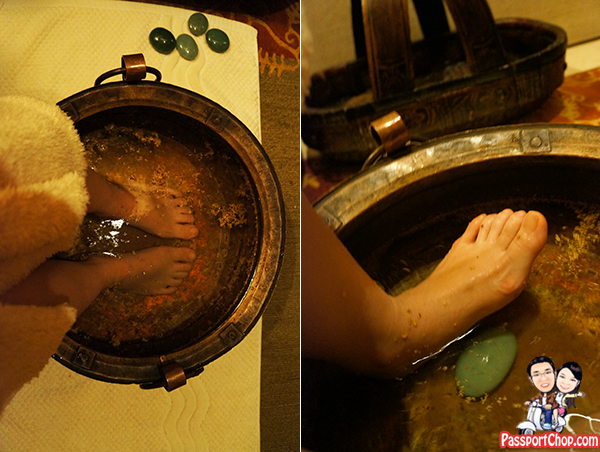 Jade-Foot-Therapy-Shangri-La