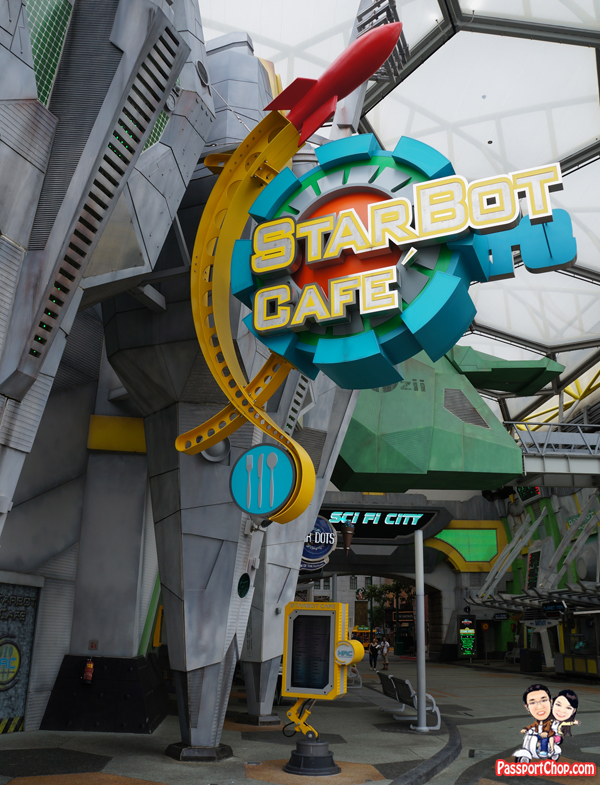 Priority Entry To Transformers The Ride With Breakfast At
