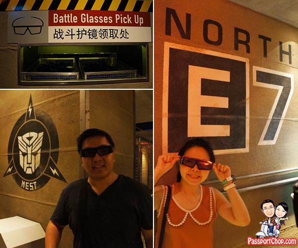 Transformers-Ride-Battle-3D-Glasses-USS