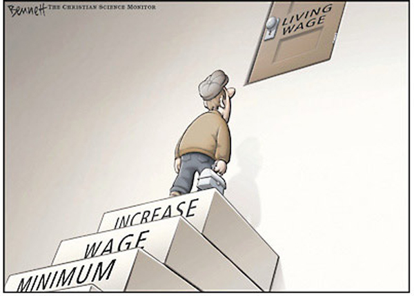 minimum_wage-claybennett