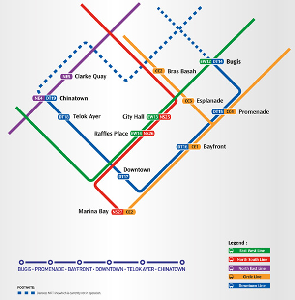 mrt-downtown-line-map