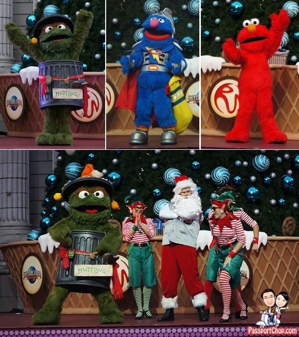 sesame-street-christmas-stage-show