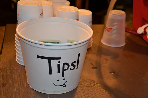 tip-jar-box