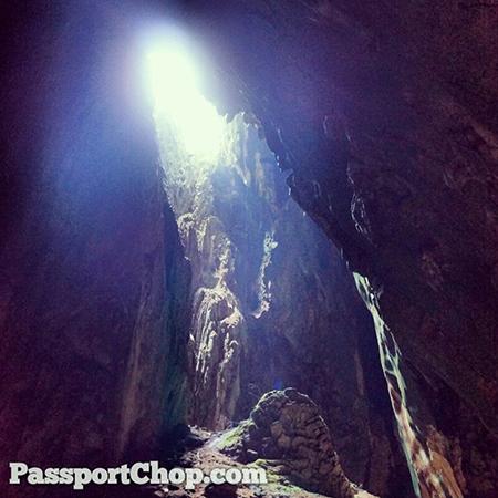 Dark-Caves-Educational-Tour-Batu-Caves