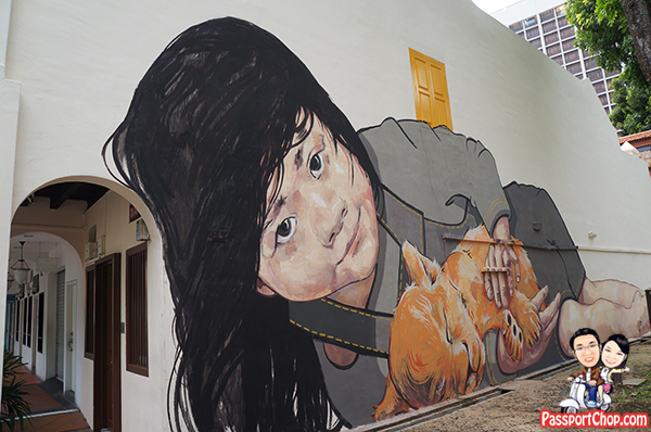 Ernest-Zacharevic-Singapore-Street-Art-Cat-Victoria-Street