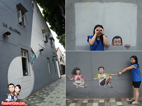 Ernest-Zacharevic-Singapore-Stret-Art-Trolley-Victoria-Street