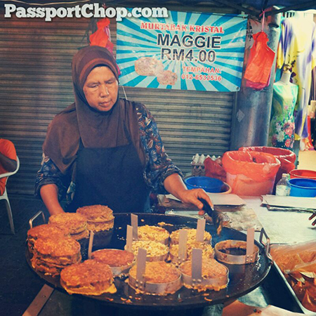 Little-India-Maggie-Roadside-Food