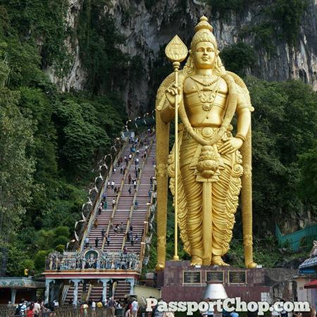 Lord-Murugan-Batu-Caves-272-Steps