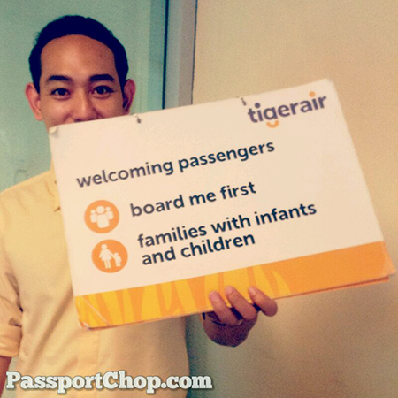Tiger-Air-BoardMeFirst-Priority-Boarding