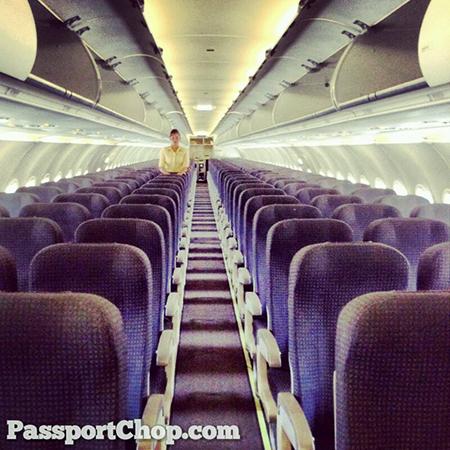 TigerAir-First-to-Board-Plane