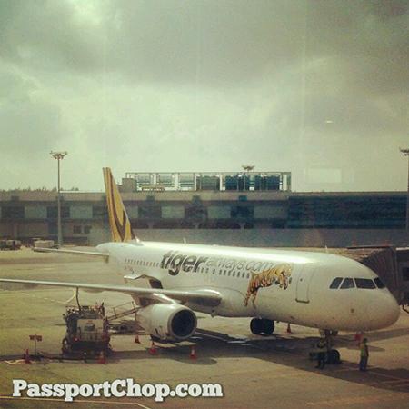 TigerAir-Flight-KL