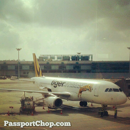 TigerAir-Flight-KL