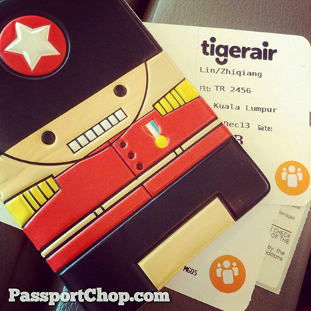 TigerAir-Std-Chartered-Credit-Card-Luggage-Upsize