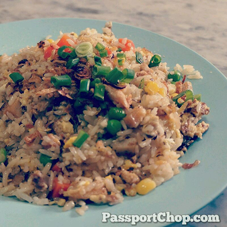Yut-Kee-Fried-Rice