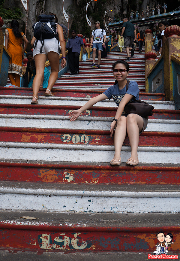 batu-caves-kl-steps