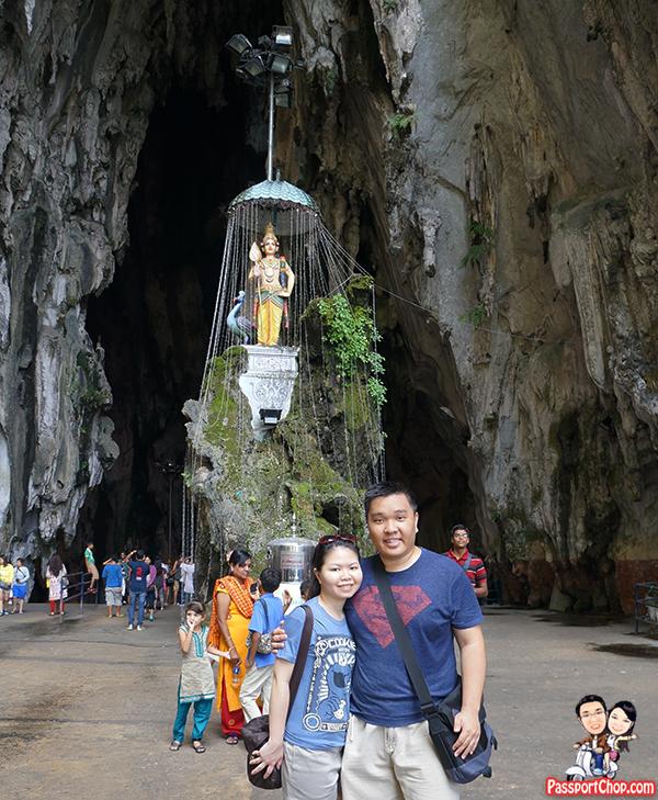 batu-caves-malaysia-top