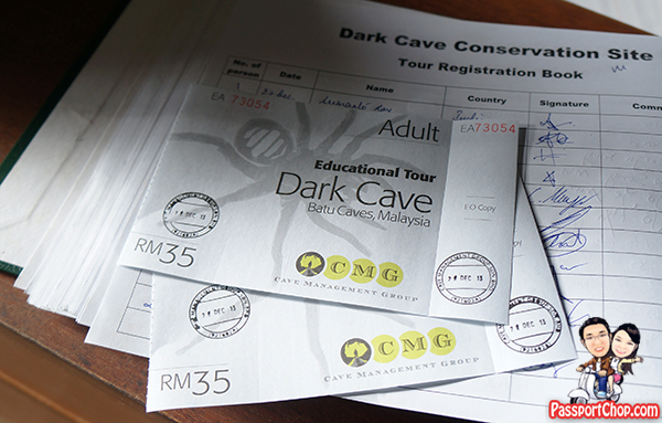 dark-cave-educational-tour