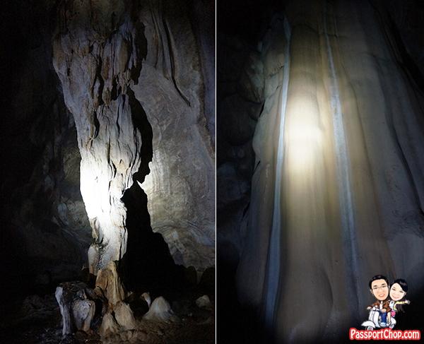 dark-cave-limestone-stalactites