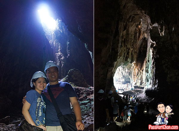 educational-tour-dark-cave-exploration-collapsed