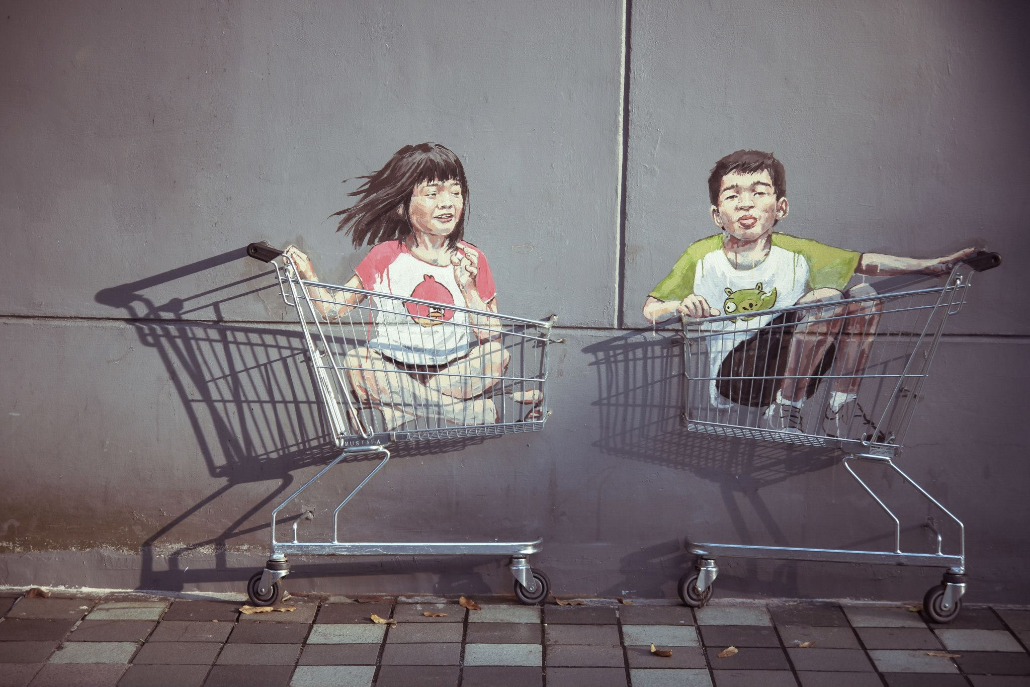 ernest-zacharevic-street-art-location-singapore